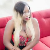 Evelyn, 26 years old, Port Harcourt, Nigeria